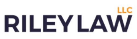 Riley Law LLC